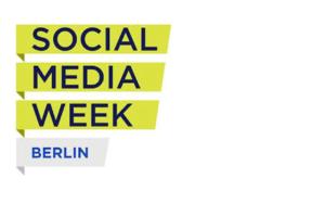 SocialMediaWeek-Bln