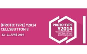 prototypeY2014