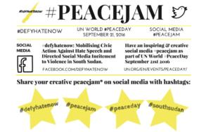PeaceJam2016