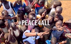Peace4All