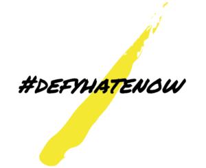 defyhatenow-logo