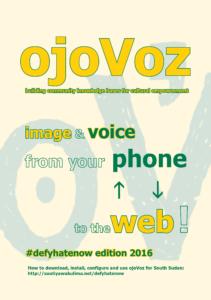 ojoVoz-booklet_defyhatenow-2016