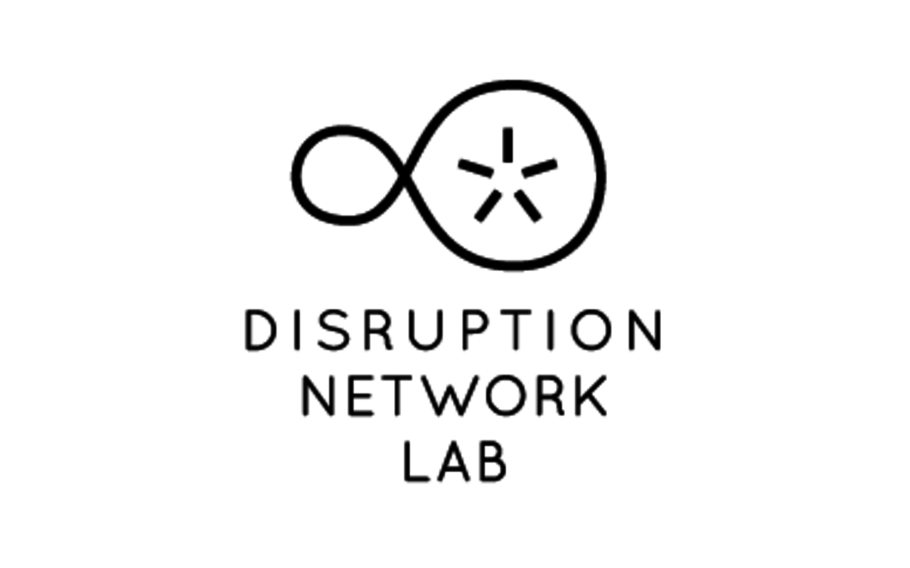 DisruptionNetworkLab
