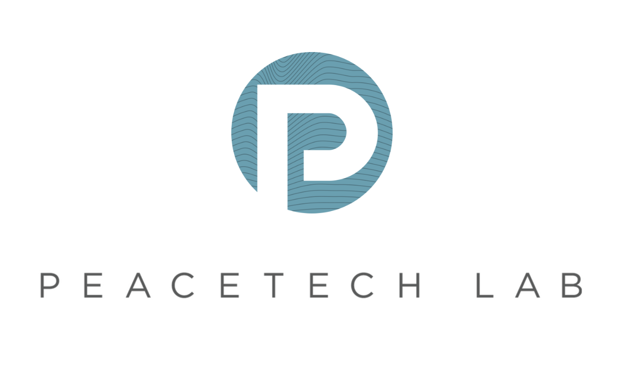 PeaceTech Lab