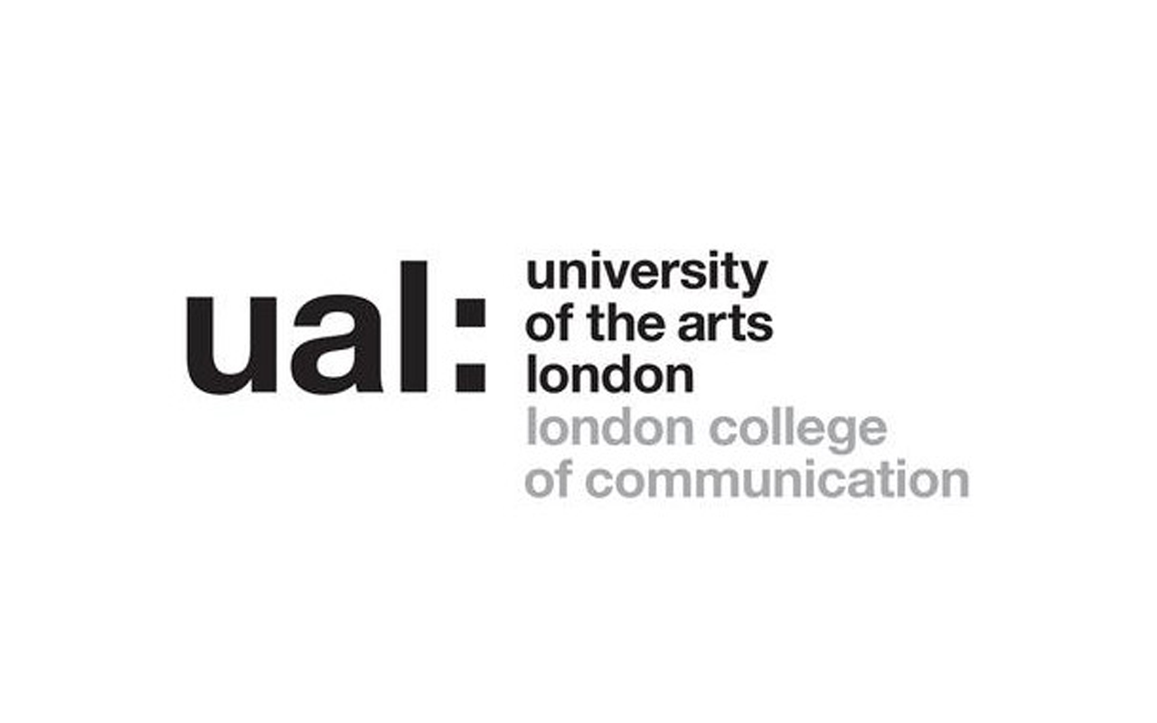 UAL-college of comm