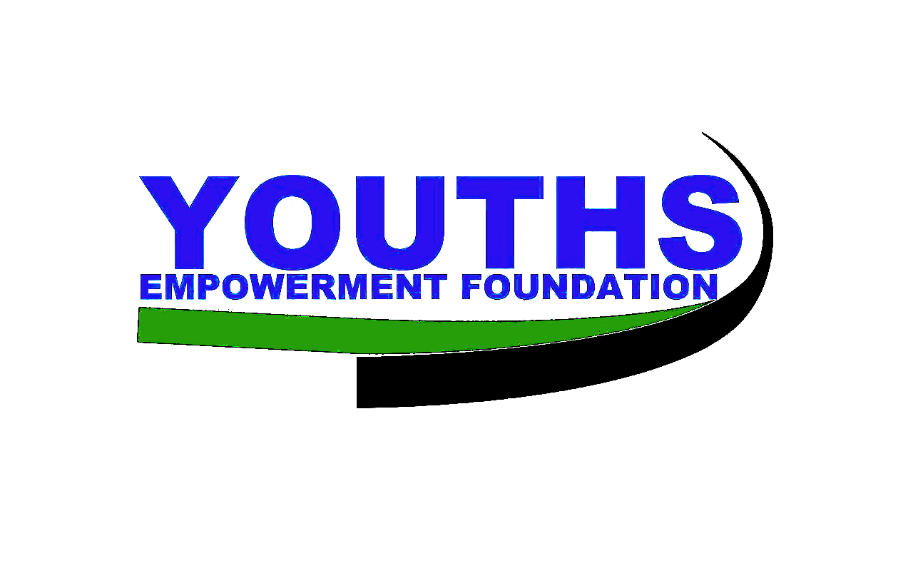 Youths Empowerment Foundation Uganda