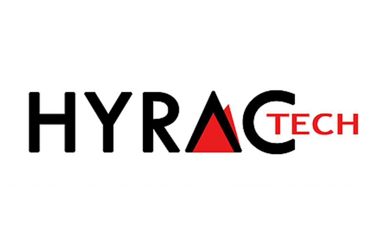 hyractech-logo