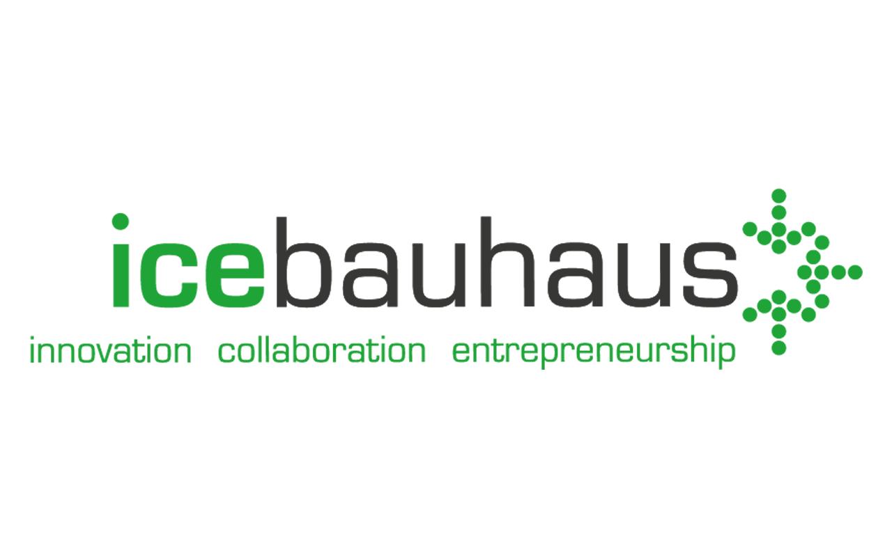icebauhaus-logo