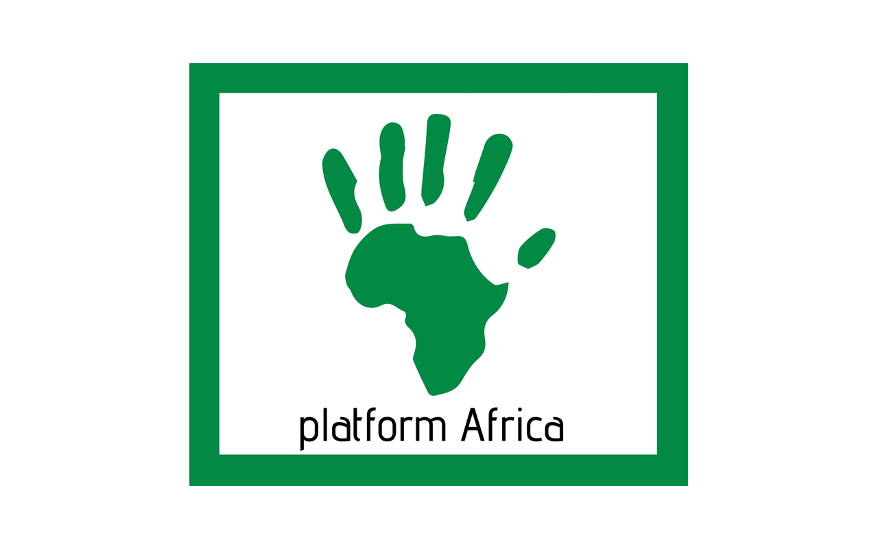 platformAfrica