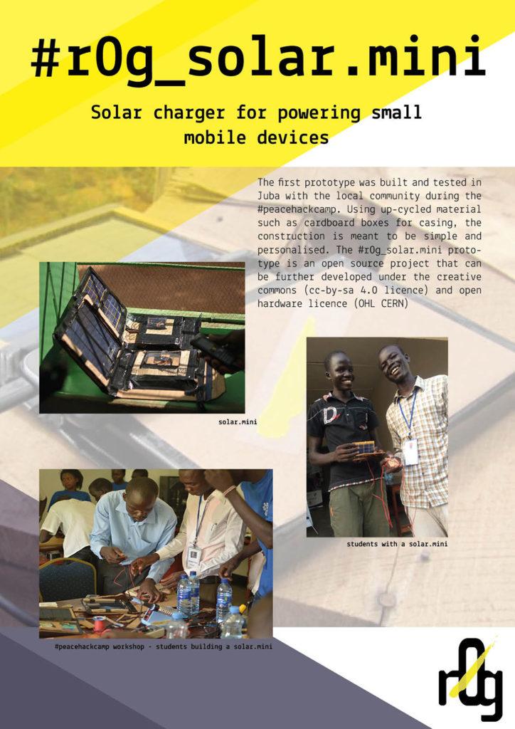 r0g_solar.mini_poster