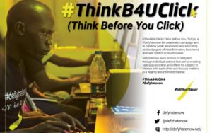 Thinkb4uclick