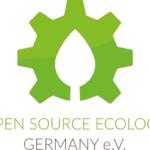 Logo_2018_OSEGeV_standard_Lato2