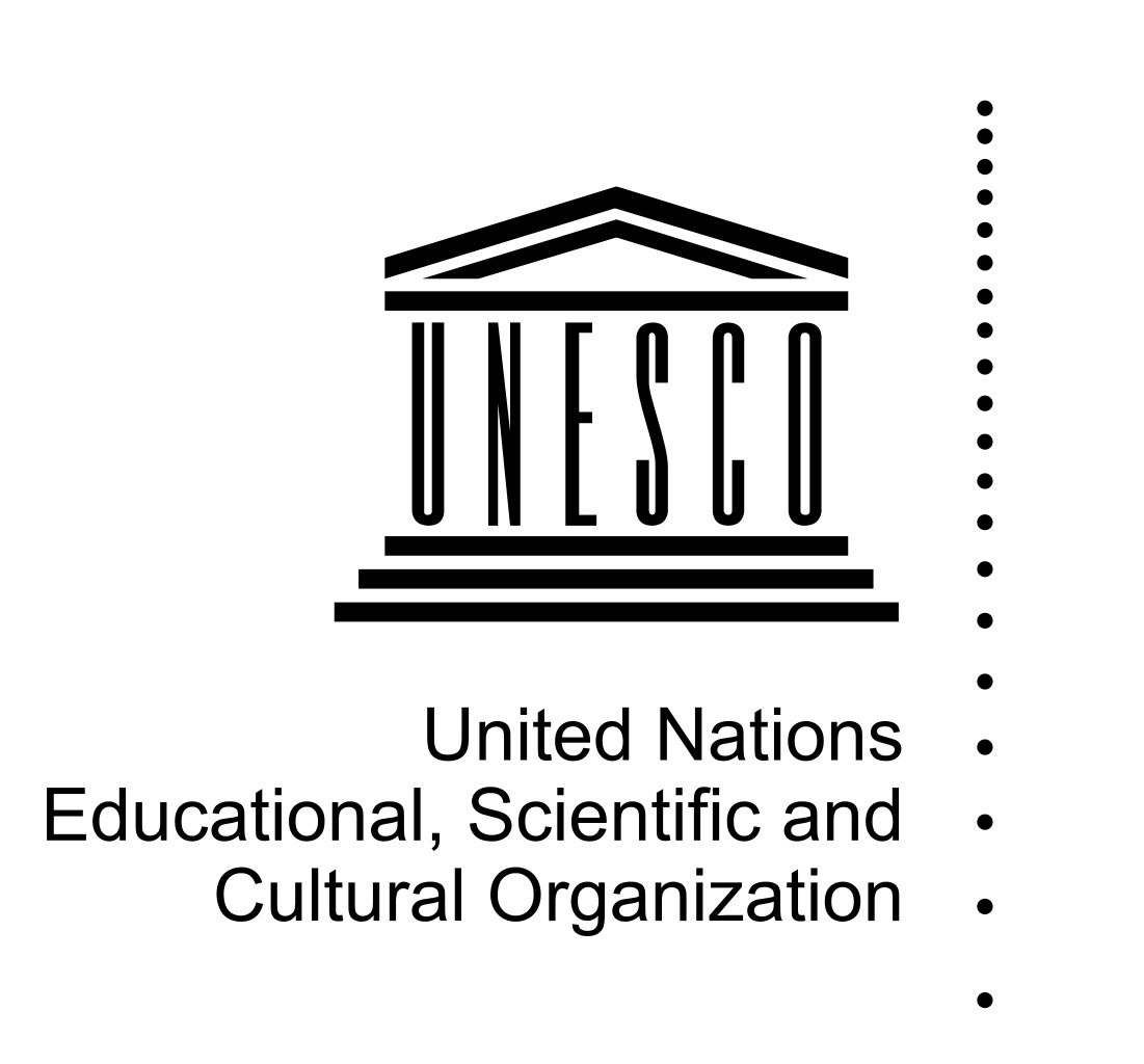 UNESCO_log