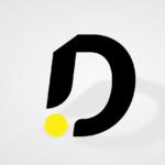 logo_dhn_Juba