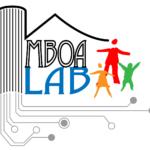 mboalab_logo