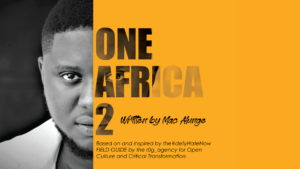 One-Africa-2