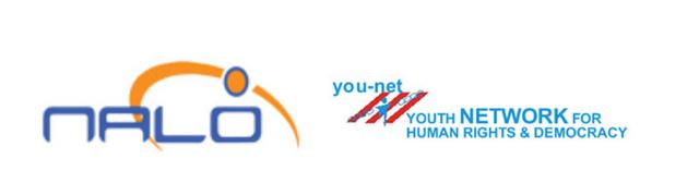 mmn partner logos