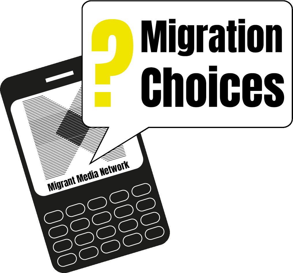 migration choises 1
