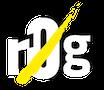 r0g agency